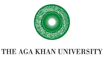 Aga Khan University, Kenya