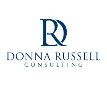 Donna Russell Consulting