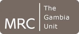 MRC Gambia