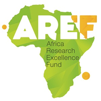 Africa Research Excellence Fund (AREF)