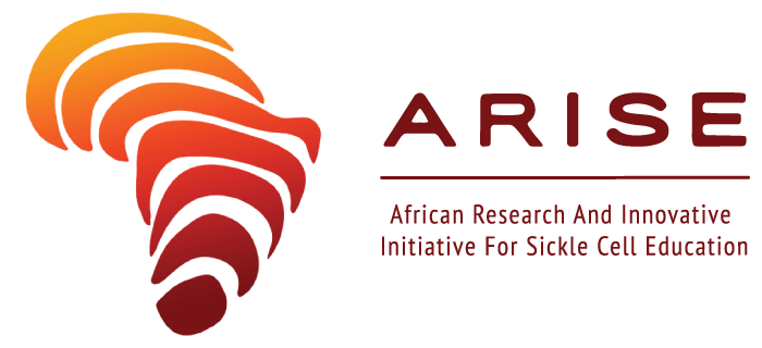 African Research and Innovative Initiative for Sickle cell Education