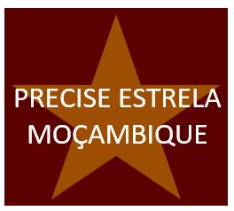 PRECISE Estrela – Moçambique