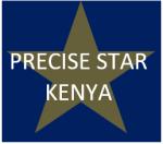 PRECISE Star – Kenya